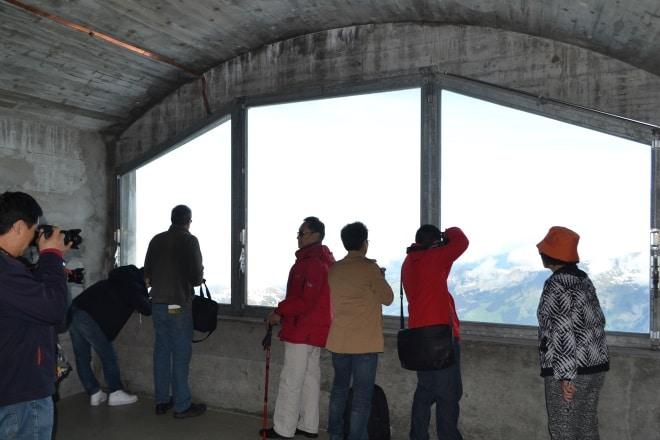 Eigerwand-window-1