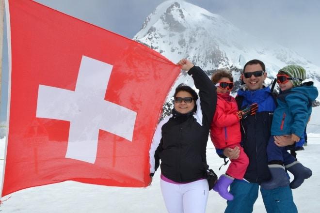 Jungfrau-plateau-3