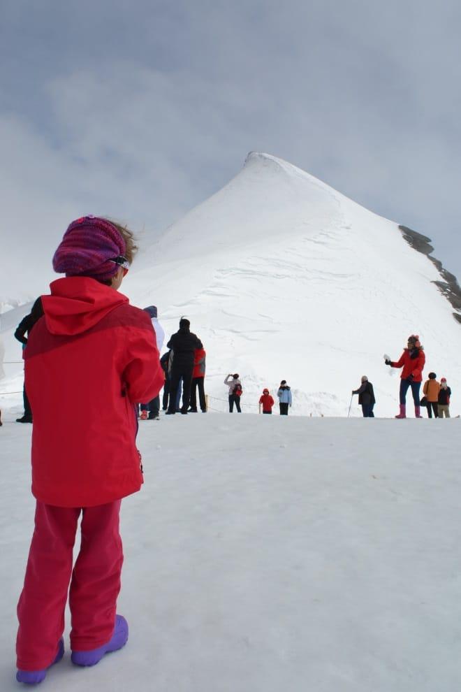 Jungfrau-plateau-4