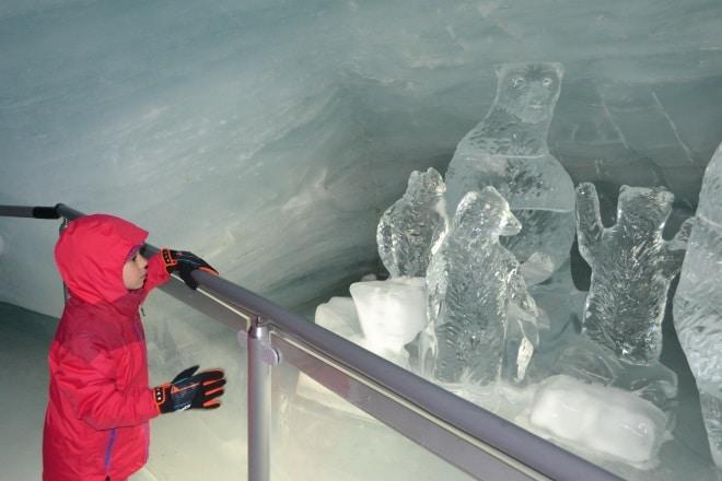 jungfraujoch-ice-palace-2