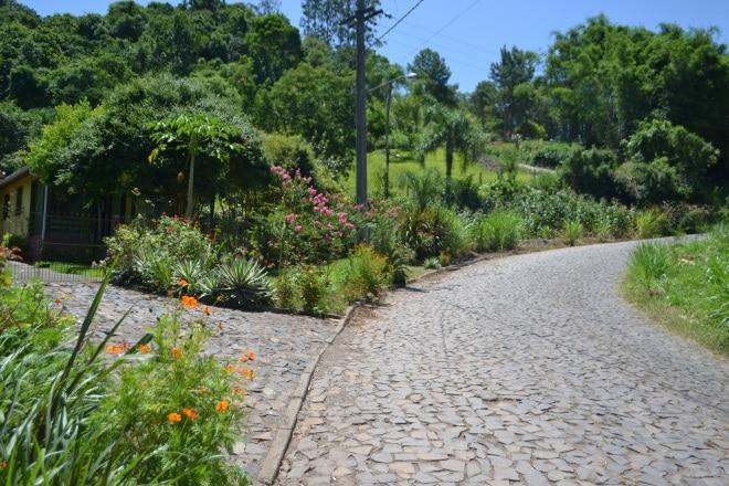 gramado-rs115-bloqueada-estrada-do-quilombo-1