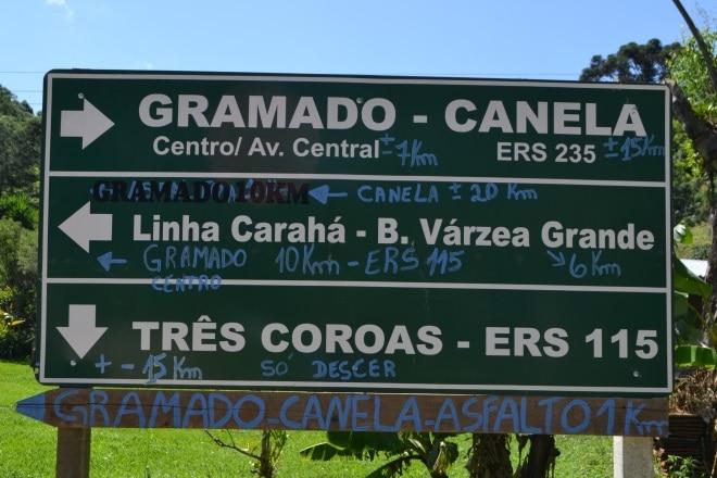 gramado-rs115-bloqueada-estrada-do-quilombo-12