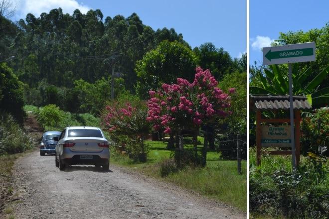 gramado-rs115-bloqueada-estrada-do-quilombo-8