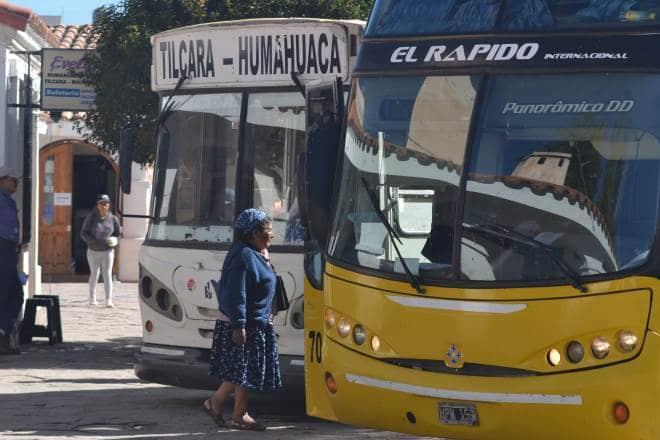 humahuaca-rodoviaria-onibus-tilcara