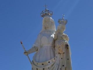 Oruro, o que fazer em um dia na cidade