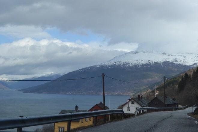 hardangerfjord-road-6
