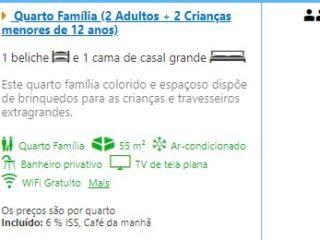 Hotel HF Ipanema Park Porto, Portugal