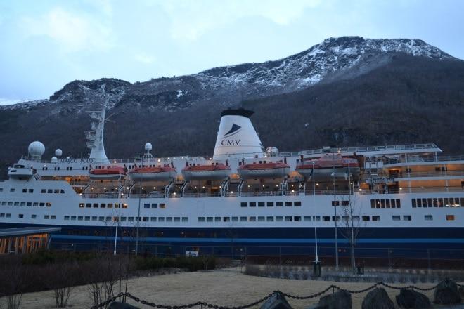 flam-cruise-boat