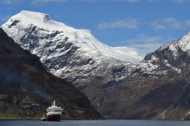 geirangerfjord-ferry-5