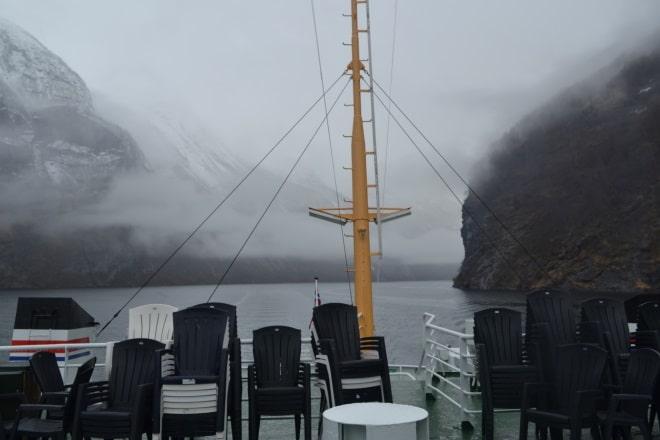 hellesylt-geiranger-ferry-2