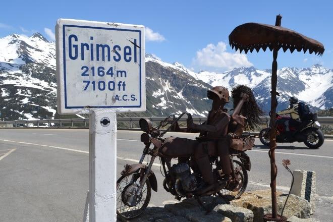 grimsel-pass-12