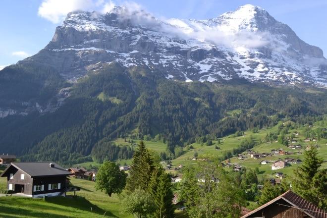 Grindelwald-eiger-hotel-cabana