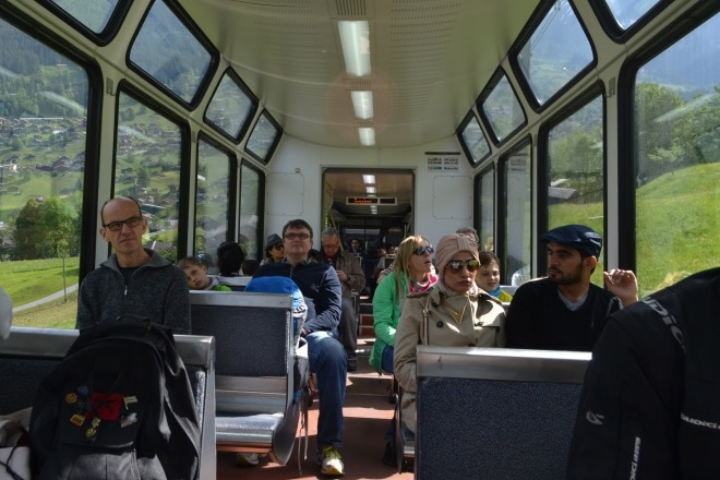 Jungfrau-train-2