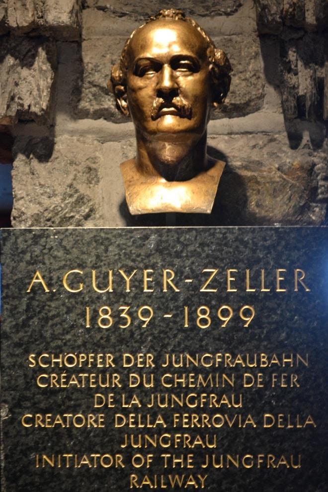 Sphinx-station-guyer-zeller