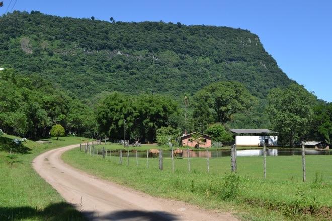 estrada-quilombo-chapadao-4