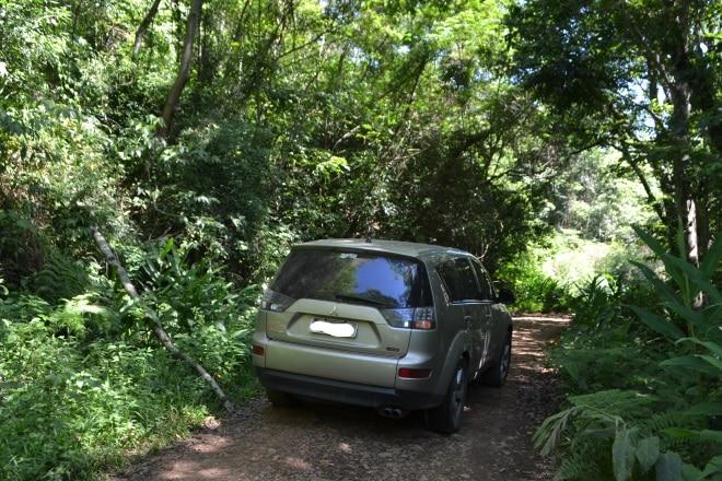 estrada-quilombo-chapadao-7