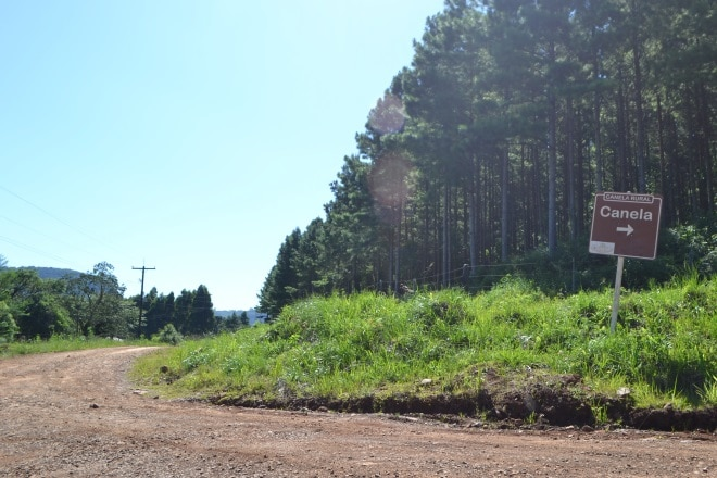 estrada-quilombo-chapadao-8