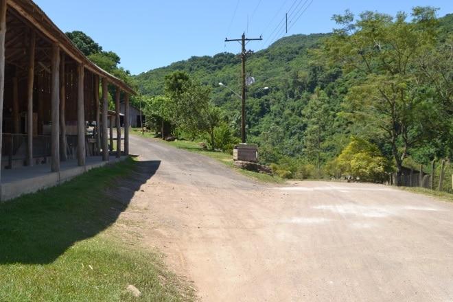 gramado-rs115-bloqueada-estrada-do-quilombo-2