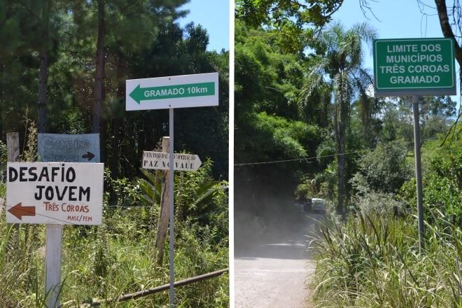 gramado-rs115-bloqueada-estrada-do-quilombo-4