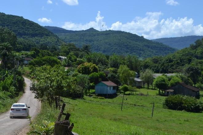 gramado-rs115-bloqueada-estrada-do-quilombo-7