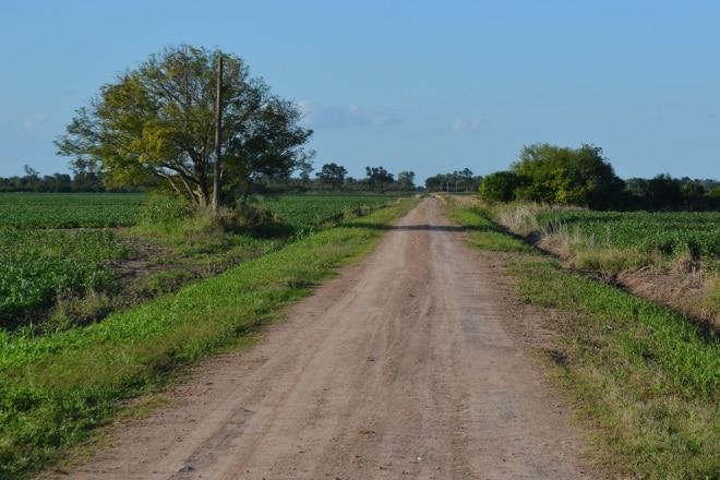 el-rebenque-estrada-4