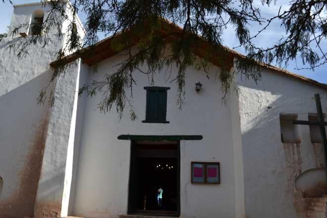 purmamarca-praca-central-1