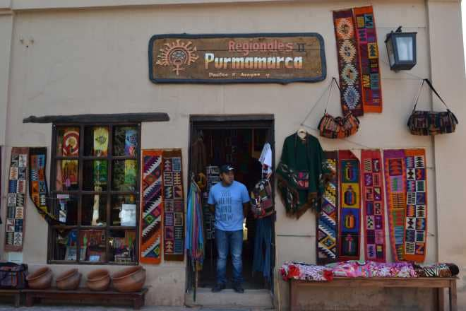 purmamarca-praca-central-3