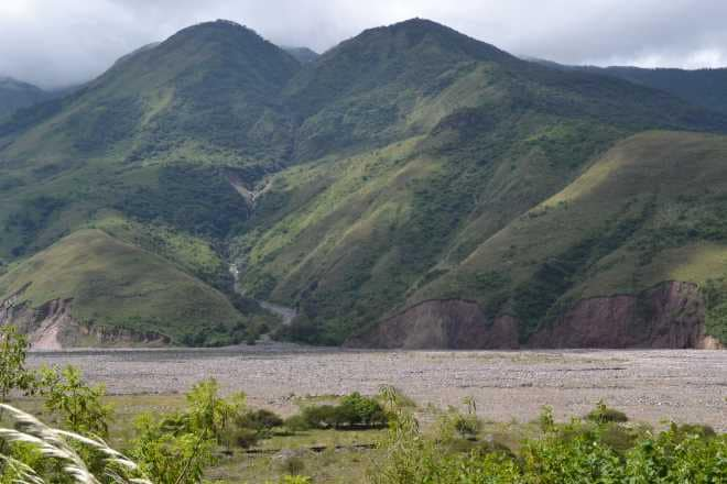 ruta-9-salta-purmamarca-7