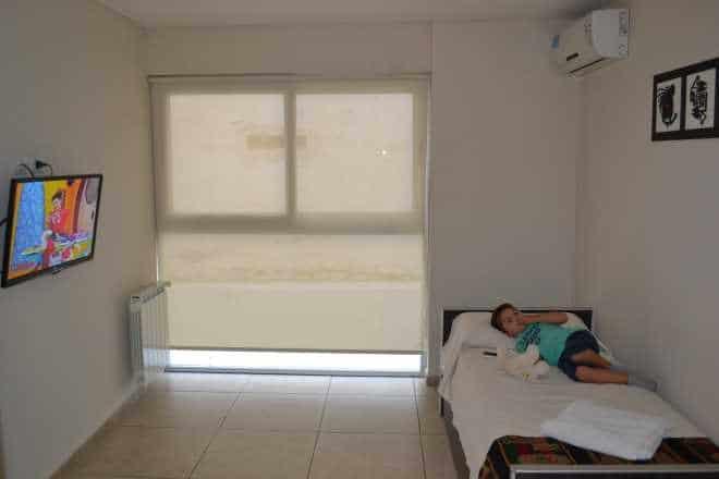 salta-apart-hotel-3