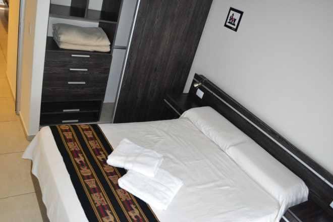 salta-apart-hotel-4