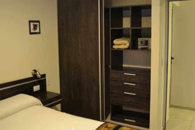 salta-apart-hotel-5