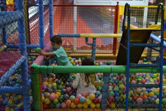 salta-parque-infantil-3