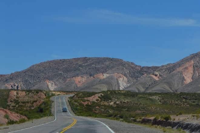 ruta-9-humahuaca-la-quiaca-2
