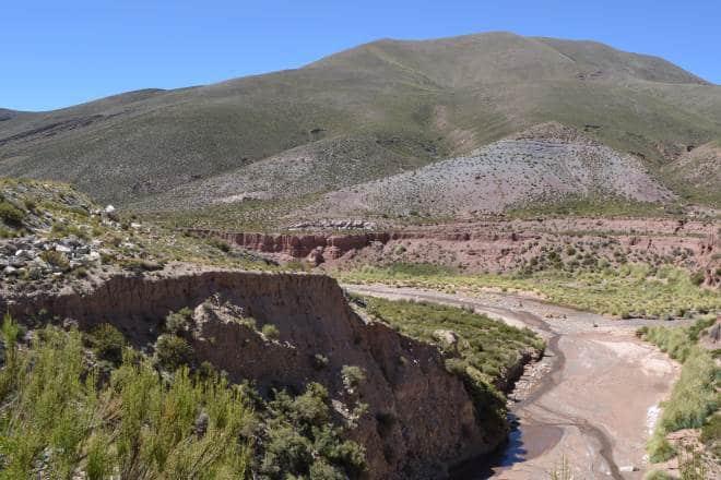 ruta-9-humahuaca-la-quiaca-3