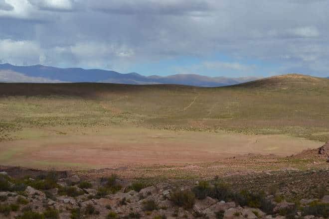 yavi-laguna-colorada-5