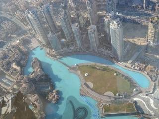 Onde ficar em Dubai: Antiga ou moderna?