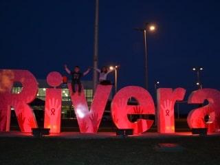 O que fazer em Rivera e Livramento